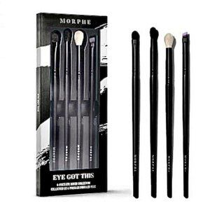 Morphe - Eye Got This Brush Set